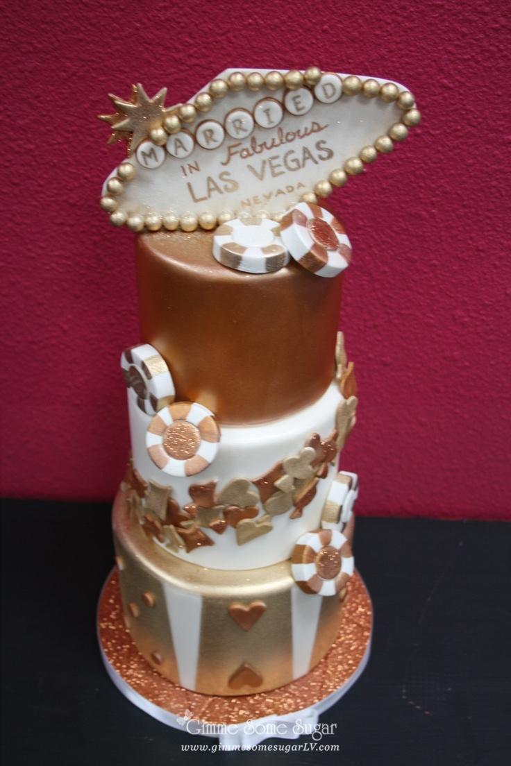 Vegas Themed Weddings Wedding Photography