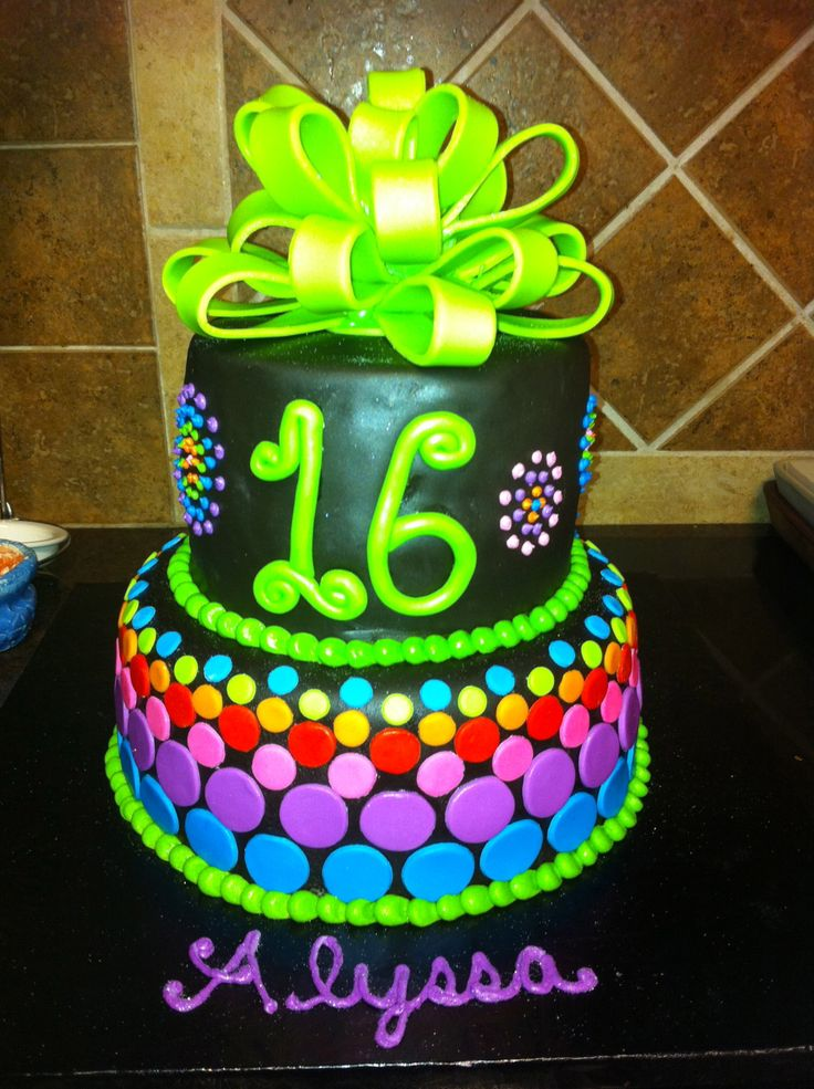 Birthday Cake Photo Directory Page 766 Snackncake