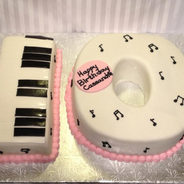 Sensational 7 Number 10 Birthday Cupcakes Photo Number 10 Birthday Cake Funny Birthday Cards Online Ioscodamsfinfo