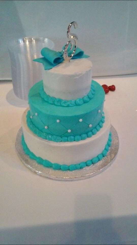 Sam's Wedding Cakes | 12 Sam S Club Bridal Cakes Photo Sam Club Wedding Cake Prices