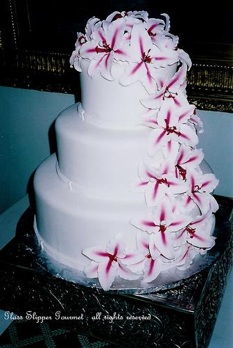 Sam Club Wedding Cakes Prices Wedding Cake Flavors