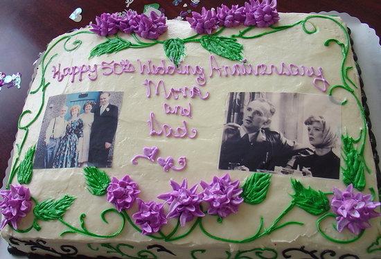 Tremendous 8 Stop N Shop Birthday Cakes Photo Stop And Shop Birthday Cakes Personalised Birthday Cards Paralily Jamesorg