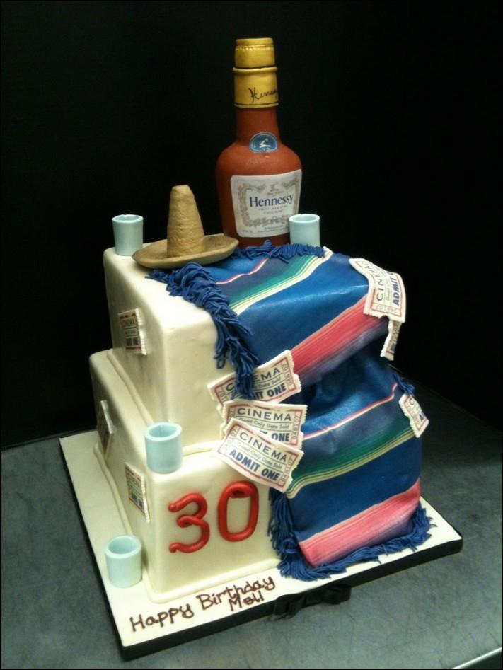 Remarkable 8 Men Birthday Cakes For Turning Photo Turning 50 Birthday Cakes Birthday Cards Printable Giouspongecafe Filternl
