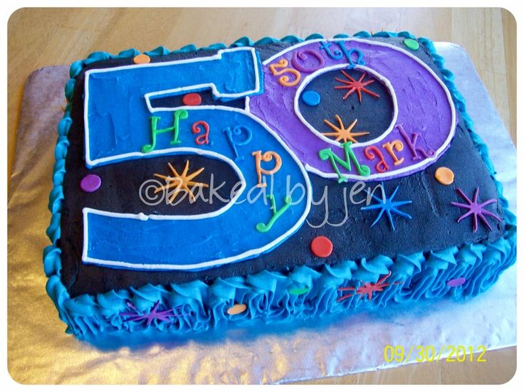 Fine 12 Fir Men Funny 50Th Birthday Sheet Cakes Photo 50Th Birthday Birthday Cards Printable Riciscafe Filternl