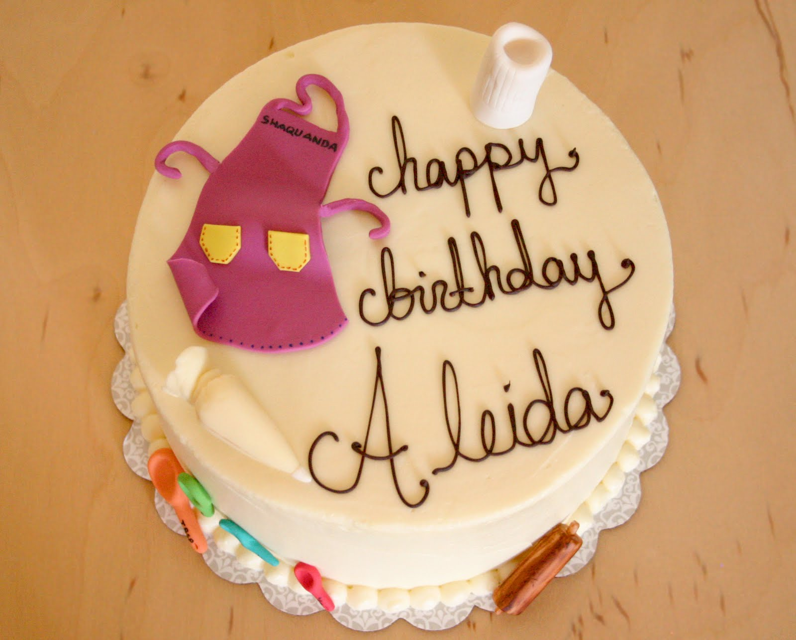Super 8 Easy Birthday Cakes To Bake Photo No Bake Birthday Cake Ideas Personalised Birthday Cards Vishlily Jamesorg