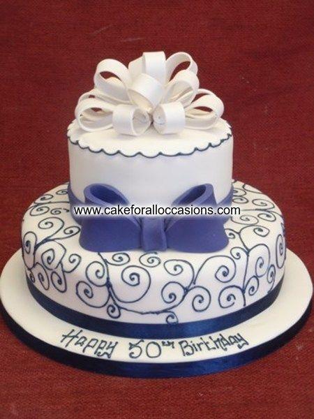 Surprising 10 Birthday Cakes For Business Woman Photo Business Birthday Funny Birthday Cards Online Kookostrdamsfinfo