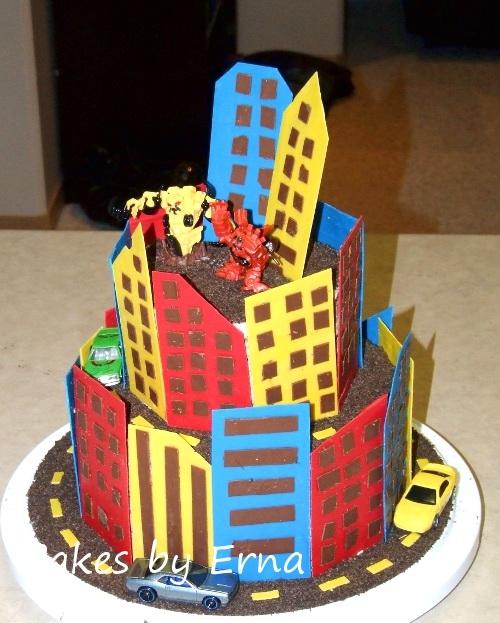 Strange 11 Anniversary Cakes Food City Photo Food City Birthday Cakes Funny Birthday Cards Online Drosicarndamsfinfo
