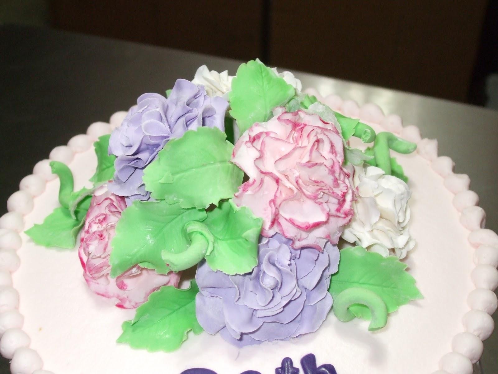 9 Paula Deen Birthday Cakes Photo Happy Cake
