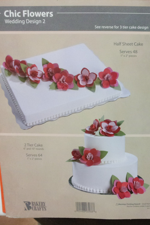 Phenomenal 9 Order Cakes At Wal Mart Photo Order Birthday Cakes At Walmart Funny Birthday Cards Online Barepcheapnameinfo