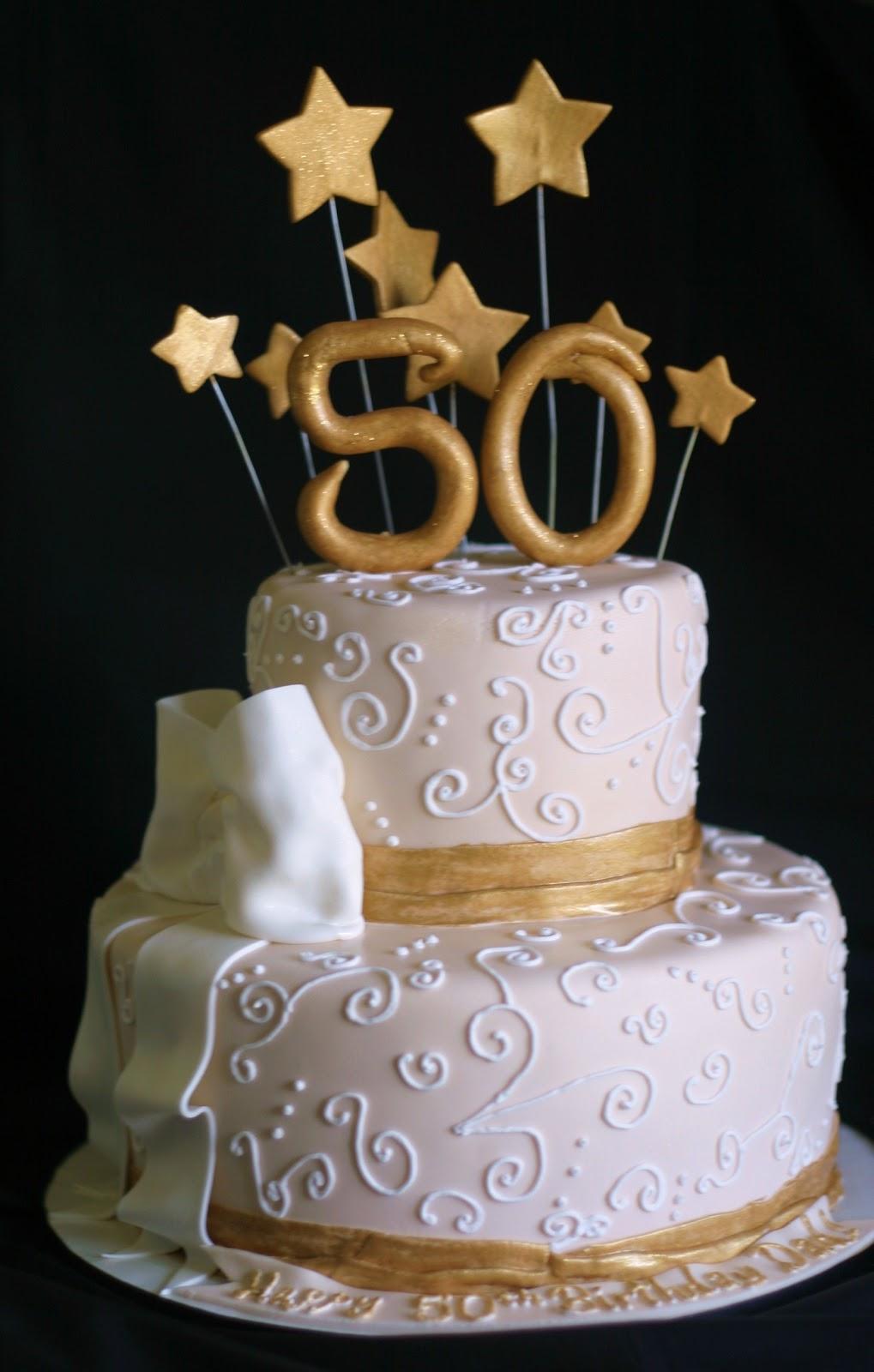 Phenomenal 6 5Oth Birthday Cakes For Women Photo 50Th Birthday Cake Ideas Personalised Birthday Cards Paralily Jamesorg