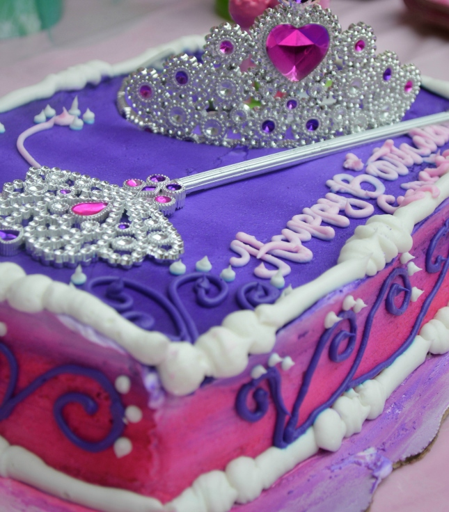 9 The Best Cakes For Girls 8 Year Olds Photo 8 Year Old Girl