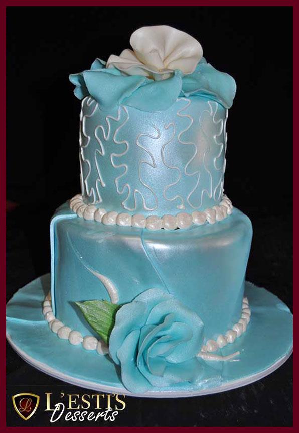 Brilliant 8 Birthday Cakes In Brooklyn Photo Happy Birthday Brooklyn Cake Personalised Birthday Cards Veneteletsinfo