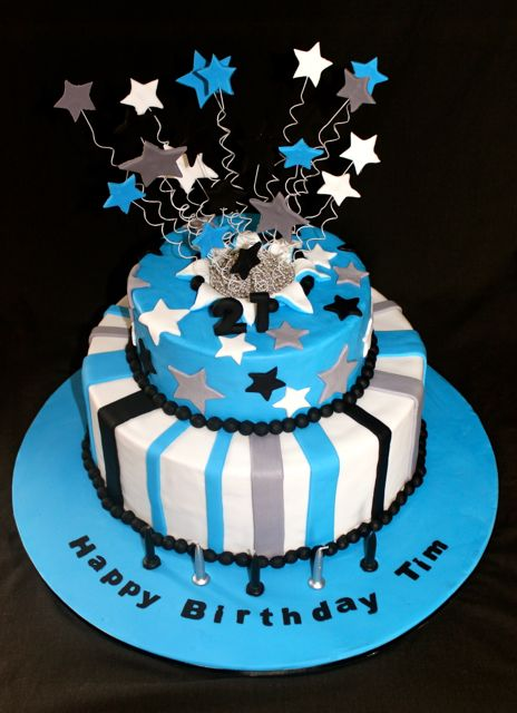Astounding 9 Celebration Exploding Fondant Birthday Cakes Photo Exploding Funny Birthday Cards Online Elaedamsfinfo