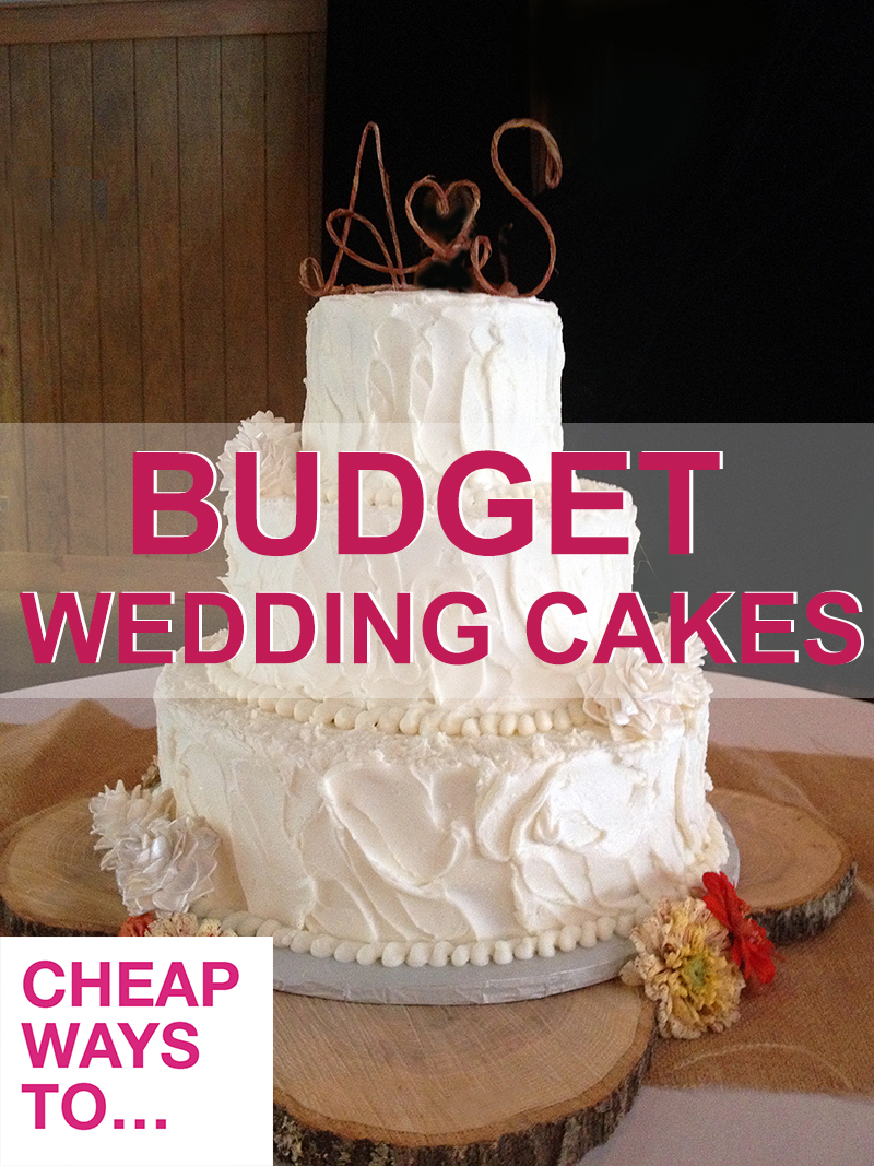 Browse Through Our Extensive List And Find The Best Cake For Your Birthday Wedding Or Party Kroger Was Founded In Cincinnati Ohio 1883 By Bernard