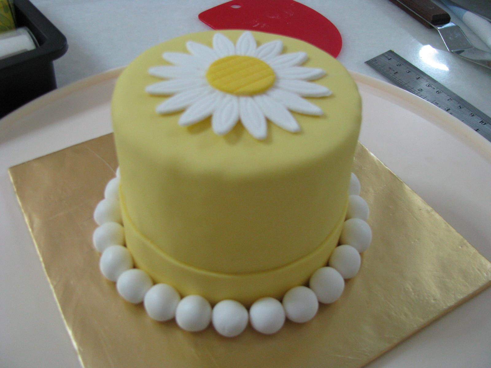6 Birthday Cakes At Bashas Photo Bashas Birthday Cakes Bashas