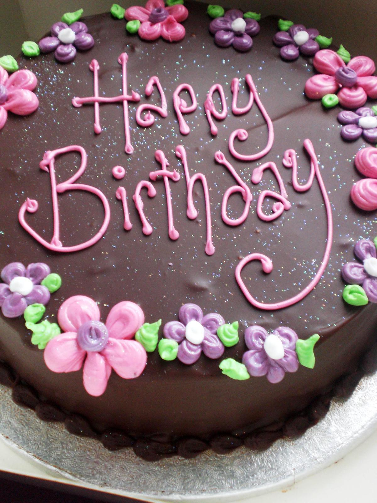 Tremendous 8 Safeway Cakes Order Photo Safeway Order Birthday Cake Safeway Personalised Birthday Cards Paralily Jamesorg