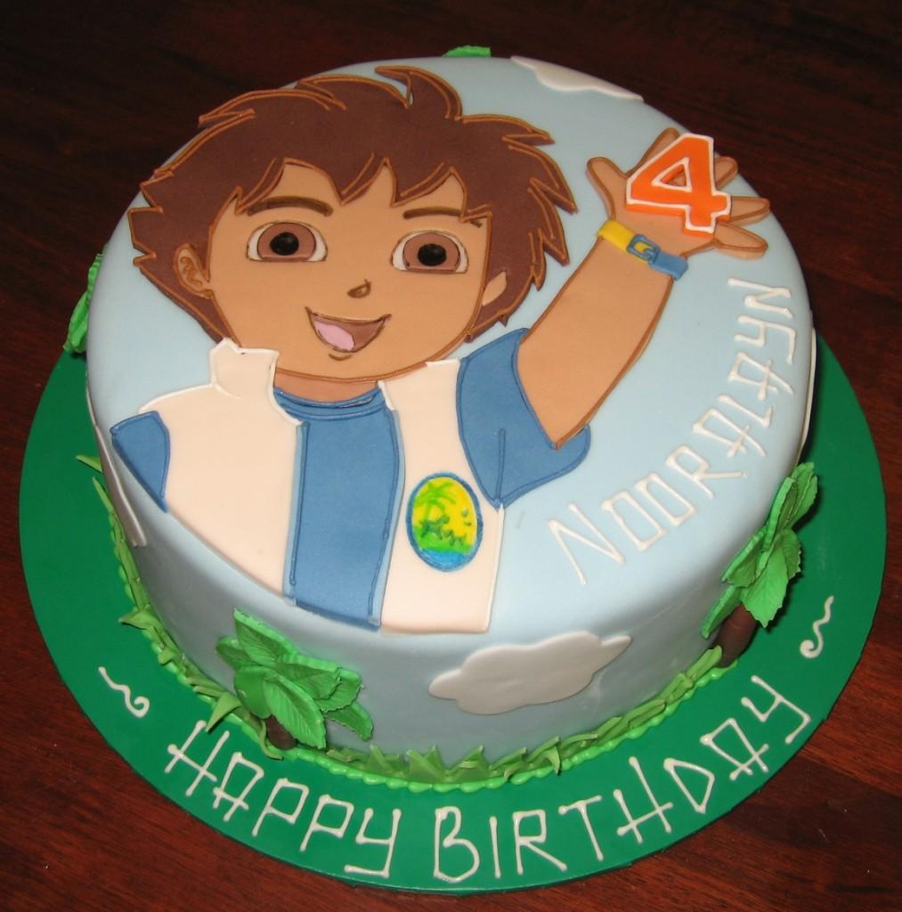 Terrific 6 Specialty Cakes In San Diego Photo San Diego Birthday Cake Funny Birthday Cards Online Elaedamsfinfo