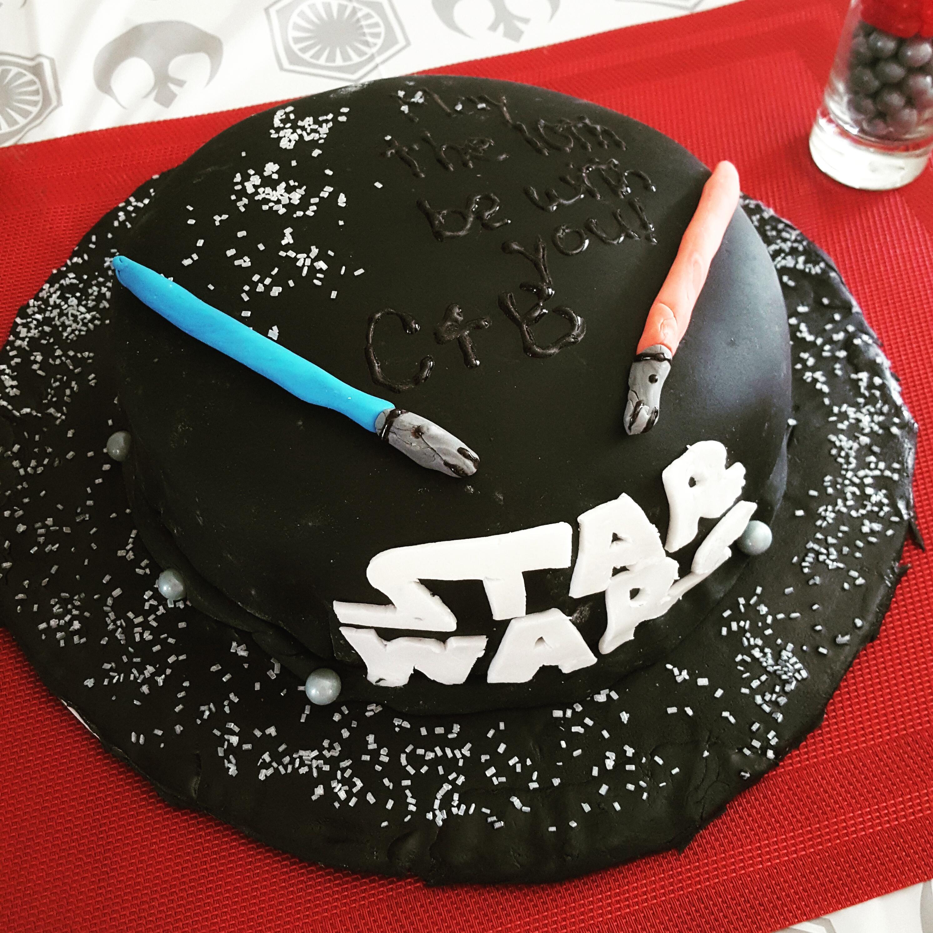 Super 9 Albertsons Bakery Birthday Cakes Star Wars 10Th Photo Star Funny Birthday Cards Online Sheoxdamsfinfo