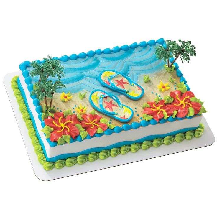 Tremendous 11 Top 10 Birthday Cakes Photo Best Birthday Cake Recipe Personalised Birthday Cards Cominlily Jamesorg