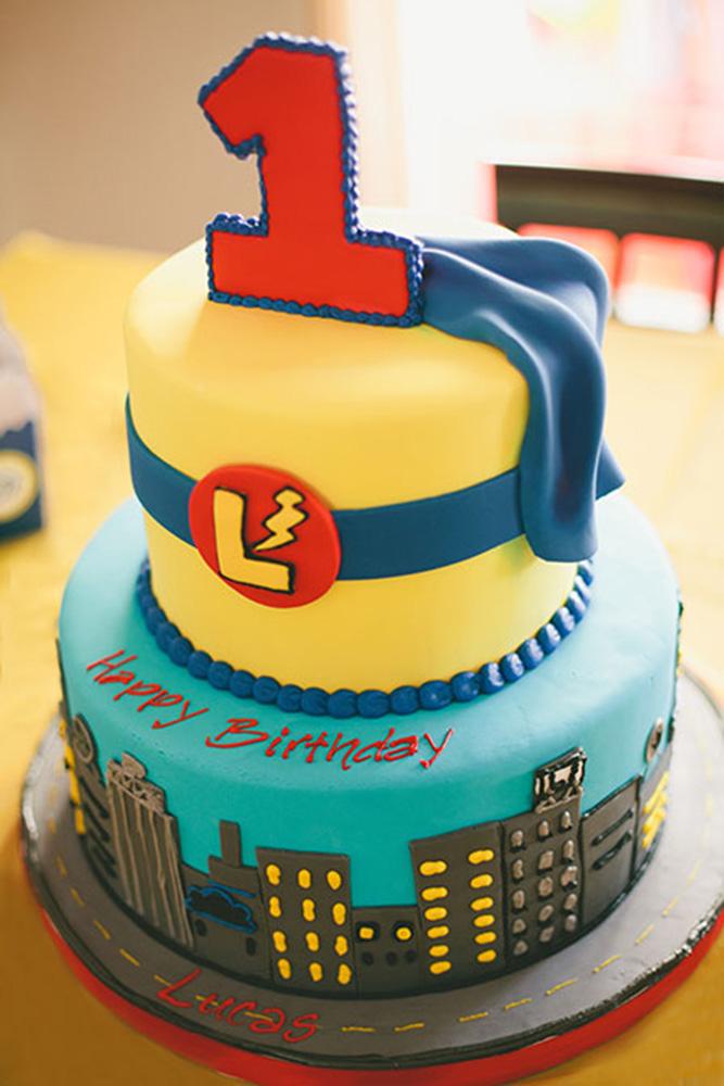 Prime 10 Birthday Cakes Super Fresh Photo Super Mario Bros Cake Funny Birthday Cards Online Elaedamsfinfo