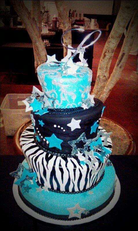Fabulous 7 15 Birthday Sheet Cakes For Teenage Girls Sweet Photo Chevron Funny Birthday Cards Online Amentibdeldamsfinfo