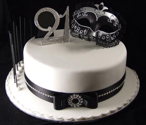 Prime 13 Classy 21St Birthday Cakes For Men Photo 21St Birthday Cakes Funny Birthday Cards Online Necthendildamsfinfo