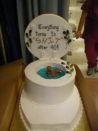 Sensational 12 Funny Male Birthday Cakes For A Party Photo Man 50Th Birthday Funny Birthday Cards Online Alyptdamsfinfo