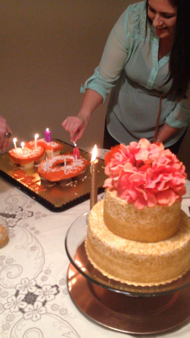 Enjoyable 10 Central Market Bakery Cakes Photo Central Market Cakes Personalised Birthday Cards Arneslily Jamesorg