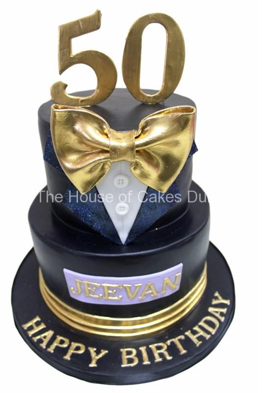 Remarkable 13 Classy 21St Birthday Cakes For Men Photo 21St Birthday Cakes Funny Birthday Cards Online Aboleapandamsfinfo