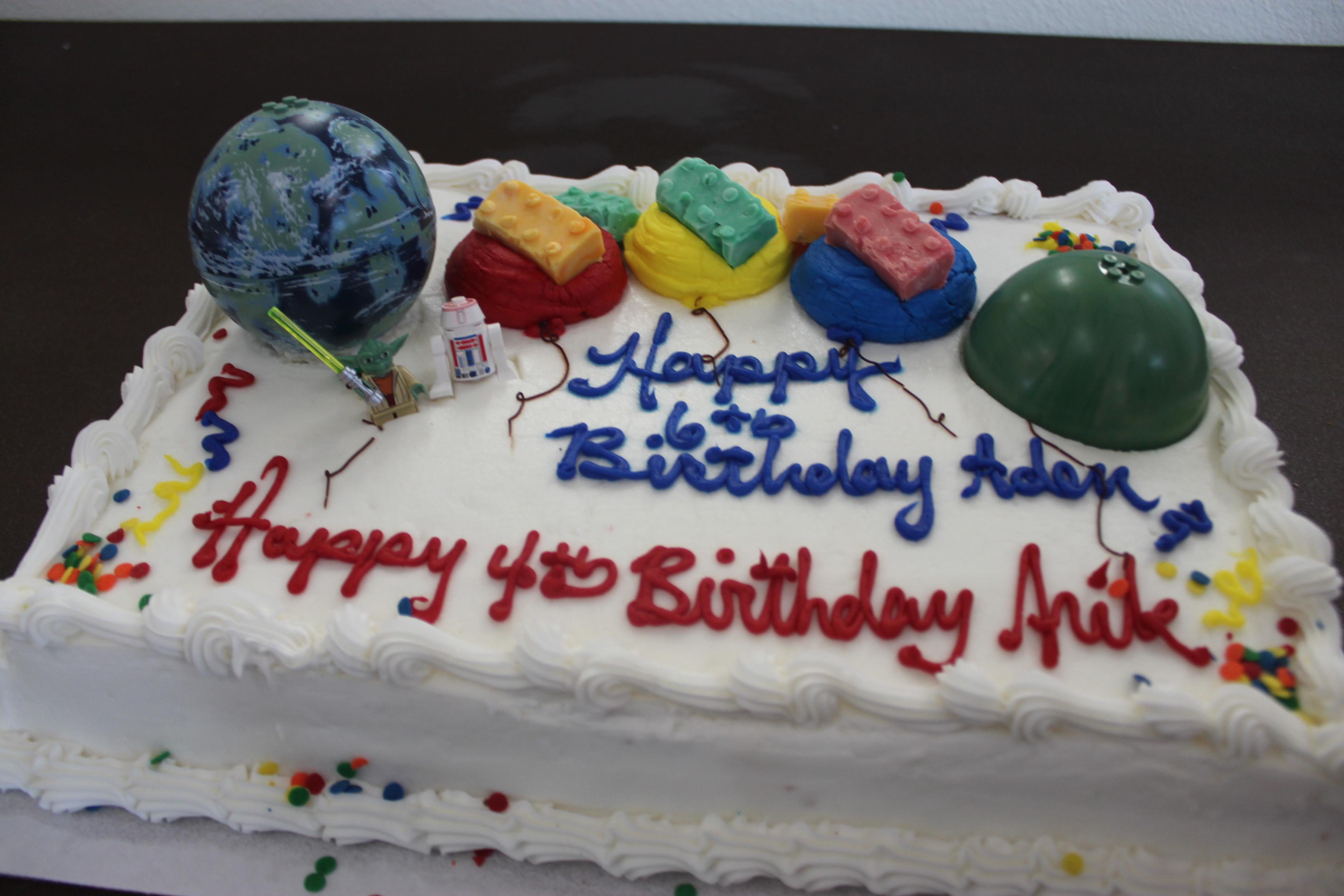 9 Costco Decorated Cakes Photo Costco Cake Designs Costco