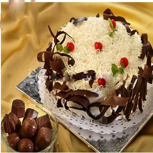 Marvelous 5 Exotic Birthday Cakes Women Photo Exotic Birthday Cakes Women Personalised Birthday Cards Akebfashionlily Jamesorg