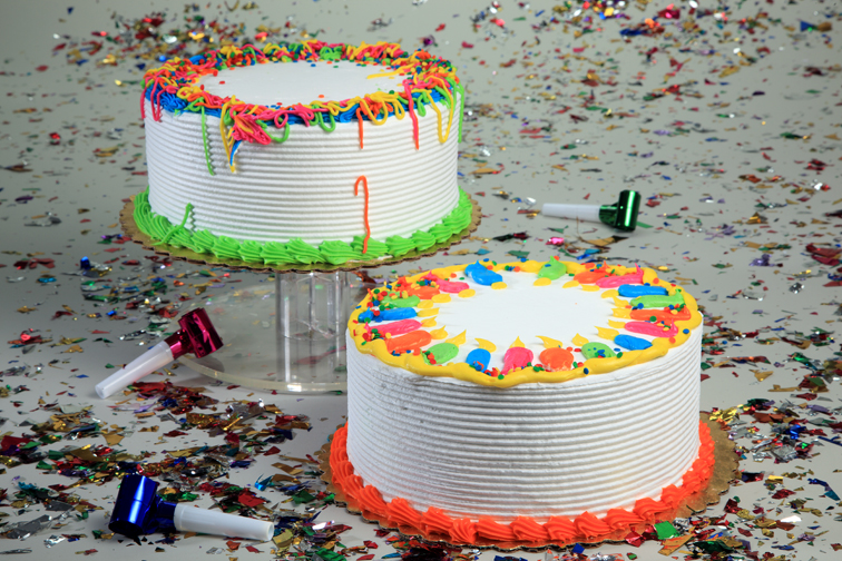 Miraculous 10 Shaws Birthday Cakes Spots Photo Order Albertsons Birthday Funny Birthday Cards Online Alyptdamsfinfo