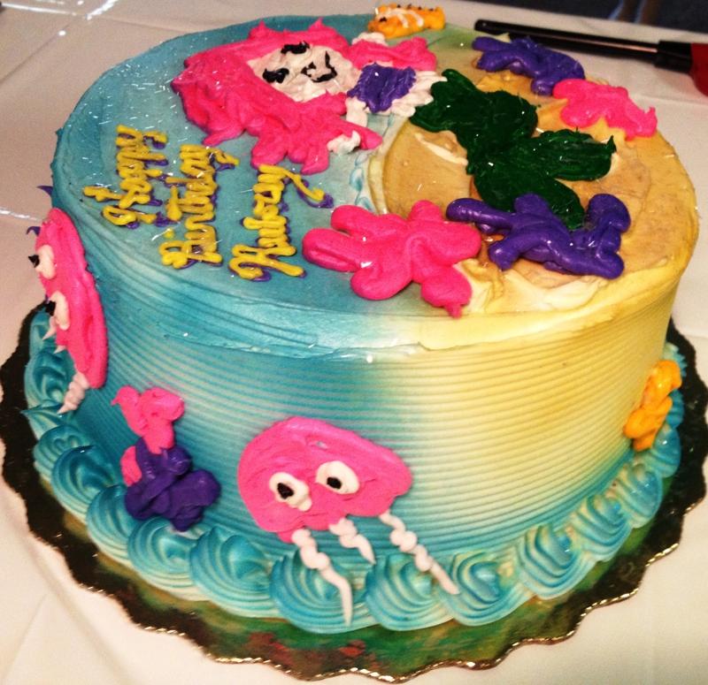 Prime 11 Publix Bakery Birthday Cupcakes Photo Publix Birthday Cakes Funny Birthday Cards Online Hetedamsfinfo