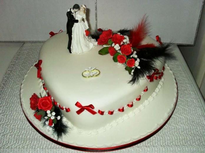 11 Sam Bakery Birthday Cakes Photo Club Cake Catalog