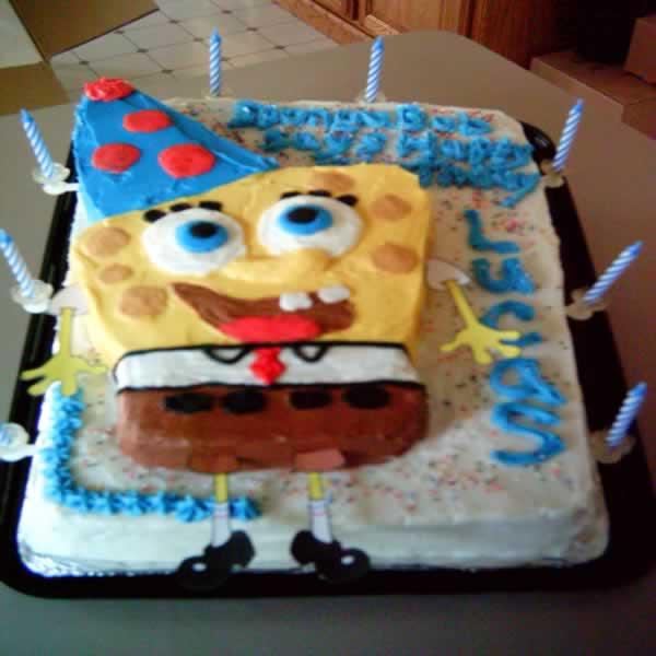 10 Shaws Birthday Cakes Spots Photo Order Albertsons Birthday