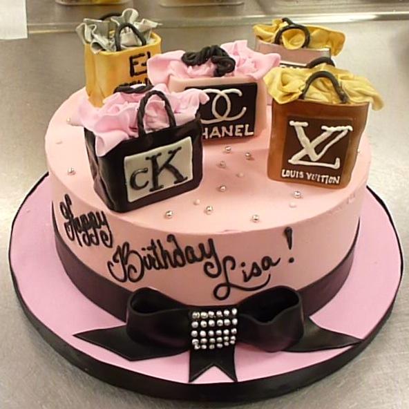 Peachy 13 Fancy Birthday Cakes For Men Photo Elegant Chocolate Birthday Funny Birthday Cards Online Alyptdamsfinfo