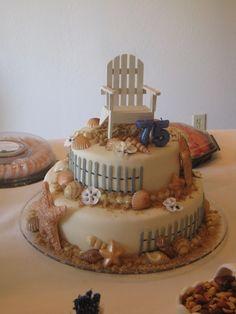 75th Birthday Cake Ideas For Mom