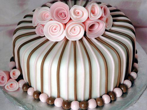 Awe Inspiring 11 Specialty Birthday Cakes For Women Photo Fancy Birthday Cake Birthday Cards Printable Benkemecafe Filternl