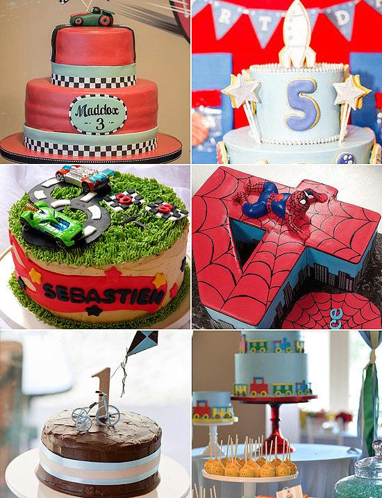 Phenomenal 10 Mommy Birthday Cakes Boys Photo Boys Birthday Cake Ideas Personalised Birthday Cards Sponlily Jamesorg