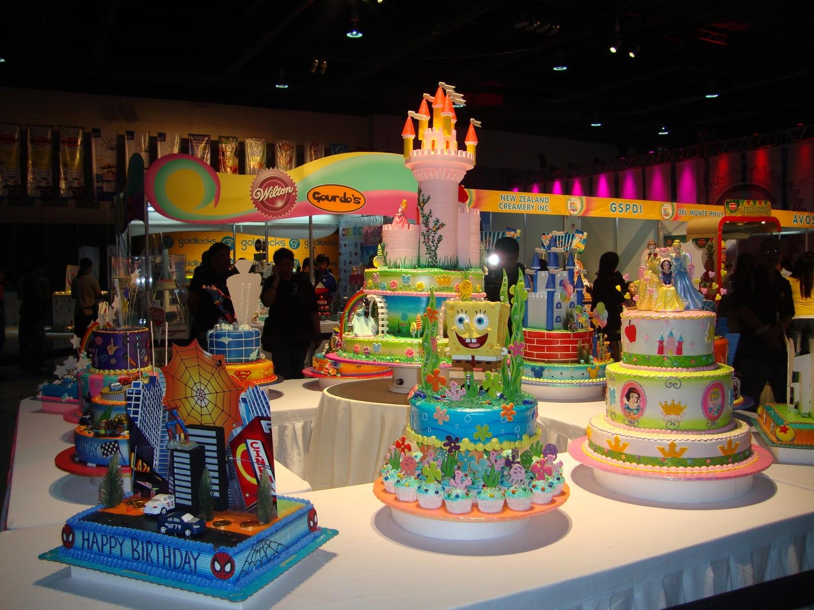 7 Goldilocks Cakes Philippines Price Birthday Photo Goldilocks
