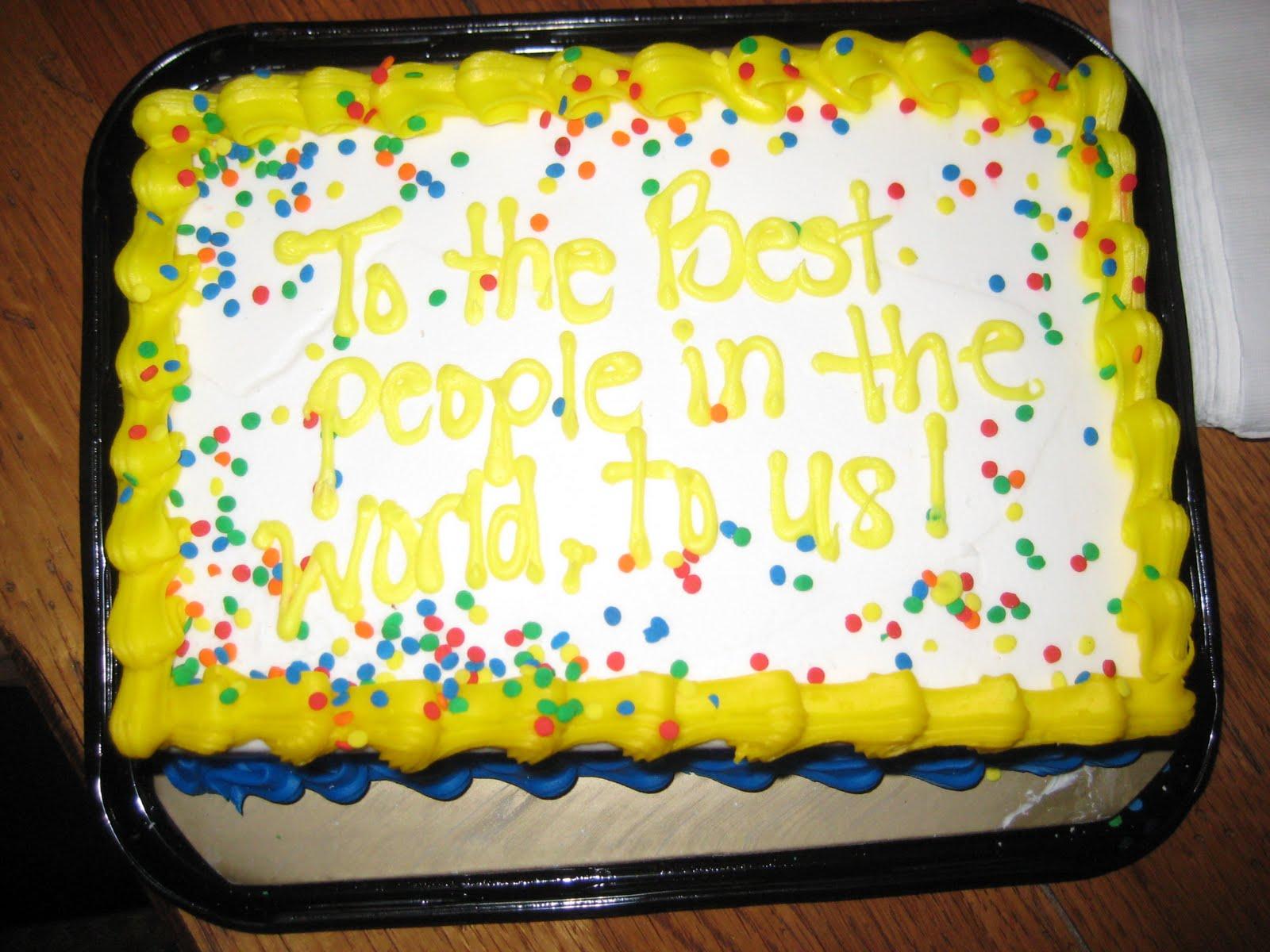 10 Harris Teeter Graduation Cakes Photo Harris Teeter Birthday