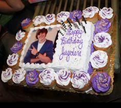 13 Cake Boss Cakes Kroger Photo