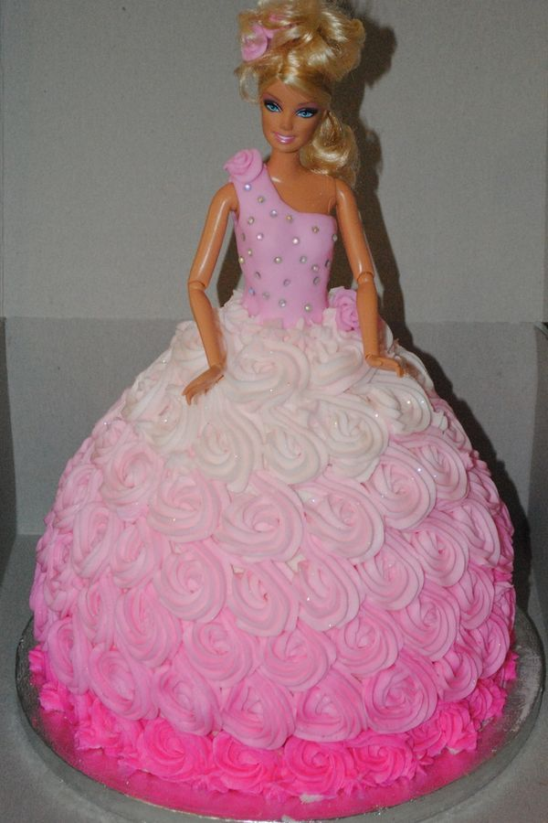 Sensational 12 Ideas For 6Th Birthday Cakes Photo Girls 6Th Birthday Cake Personalised Birthday Cards Veneteletsinfo