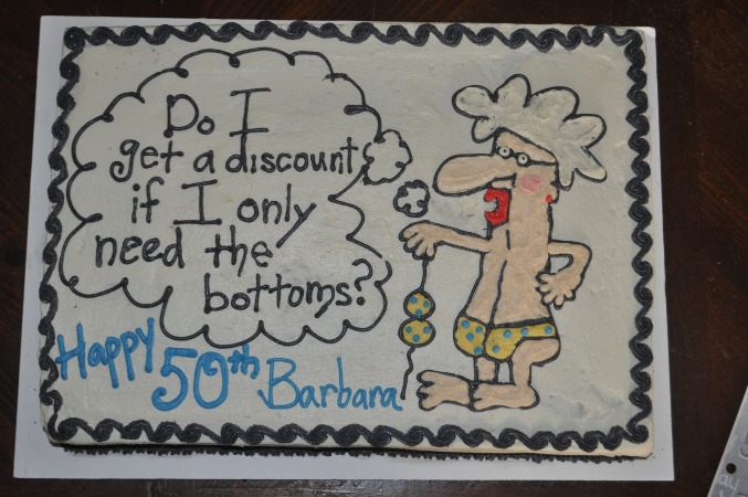 Enjoyable 11 Funny Sayings On Birthday Cakes Photo Birthday Cupcakes For Personalised Birthday Cards Veneteletsinfo