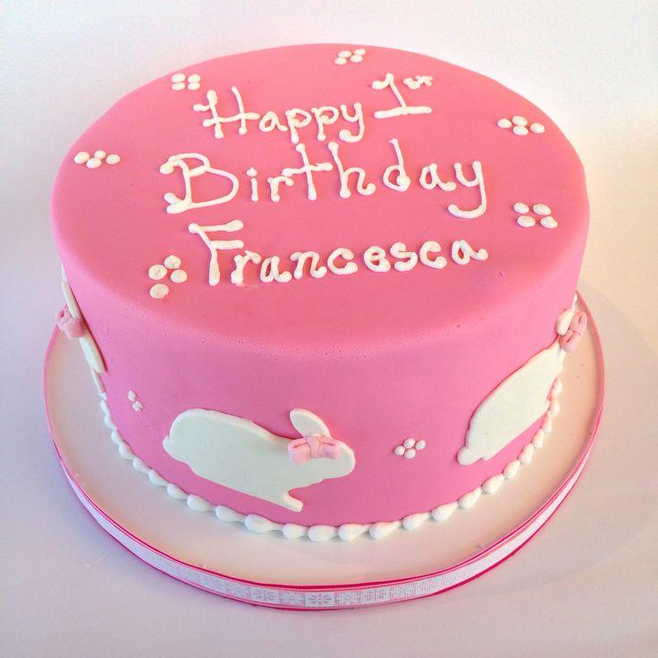 8 Bff Girl Cakes Cakes Photo Funny 21st Birthday Cake Idea Best
