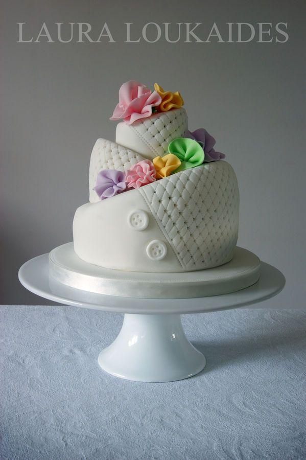 9 Topsy Turvy Cakes No Fondant Photo Elegant Topsy Turvy Cake