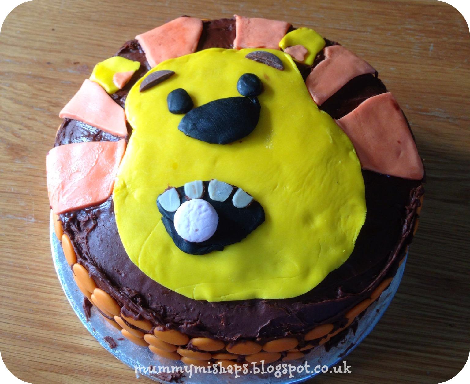 Miraculous 9 Food Lion Princess Birthday Cakes Photo Graduation Sheet Cake Funny Birthday Cards Online Hetedamsfinfo