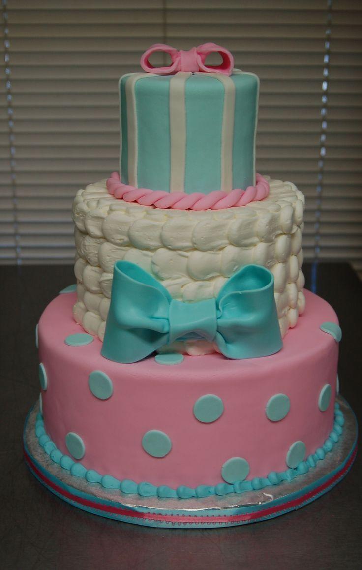 10 Safeway Cakes Gender Reveal Photo Gender Reveal Baby Shower