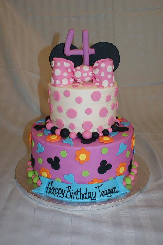 Awesome 13 Childrens Birthday Cakes Photo Kids Birthday Cakes Kids Personalised Birthday Cards Veneteletsinfo