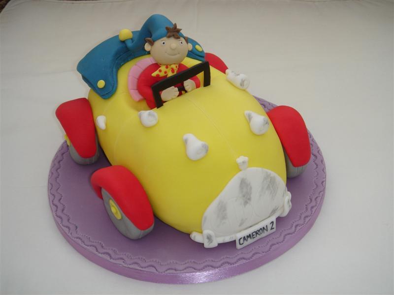 Pleasing 13 Childrens Birthday Cakes Photo Kids Birthday Cakes Kids Funny Birthday Cards Online Hetedamsfinfo
